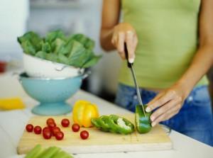 come fare orto salute