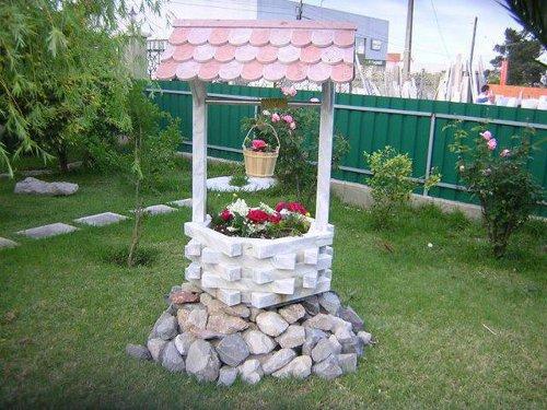 Come utilizzare i sassi dell 39 orto come fare orto for Idee per abbellire il giardino