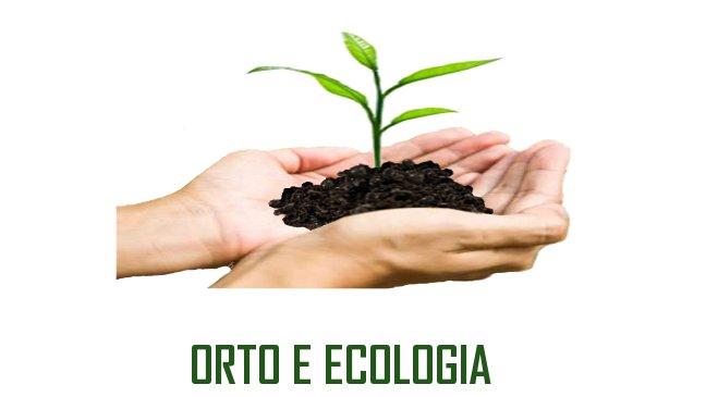Come fare orto, Ecologia